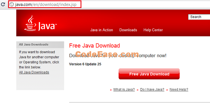 download Training