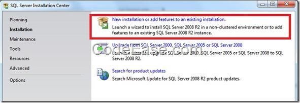 installSQLStudio02