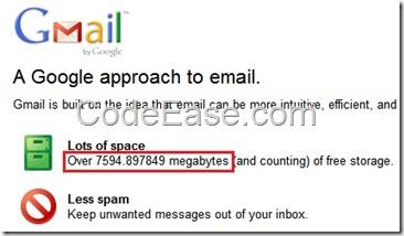 gmailStorage00